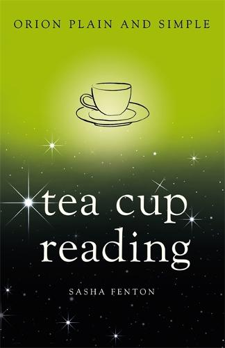Tea Cup Reading, Orion Plain and Simple - Plain and Simple (Paperback)