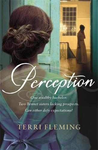 Perception (Paperback)
