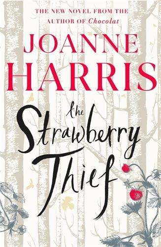 The Strawberry Thief (Hardback)