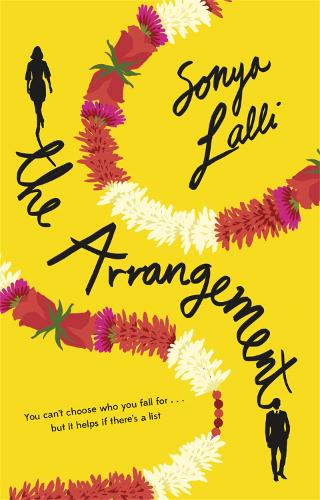 The Arrangement: The perfect summer read - a heartwarming and feelgood romantic comedy (Paperback)