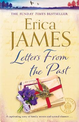 Letters From the Past (Paperback)