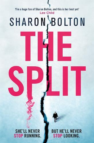 The Split (Paperback)