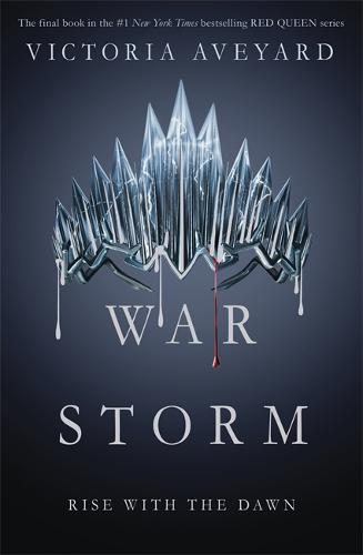Image result for war storm