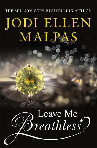 Leave Me Breathless (Paperback)