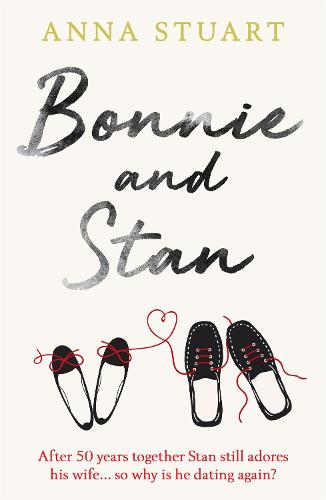 Bonnie and Stan (Paperback)