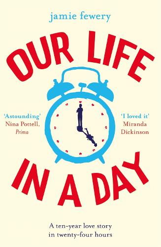 Our Life in a Day (Paperback)