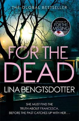 For the Dead - Detective Charlie Lager (Paperback)
