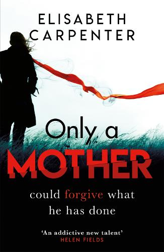 Only a Mother (Paperback)