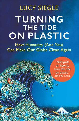 Turning the Tide on Plastic: How Humanity (And You) Can Make Our Globe Clean Again (Paperback)