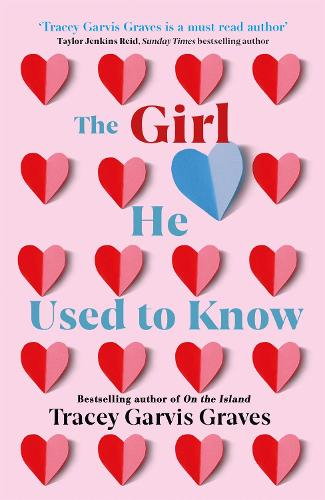 The Girl He Used to Know (Paperback)