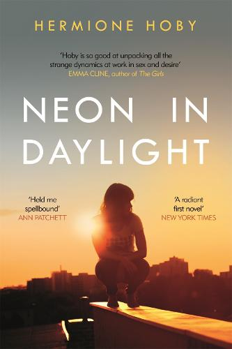 Neon in Daylight (Paperback)