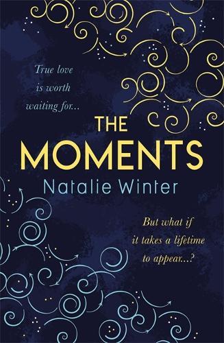 The Moments (Hardback)