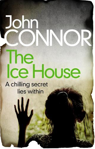 The Ice House (Paperback)