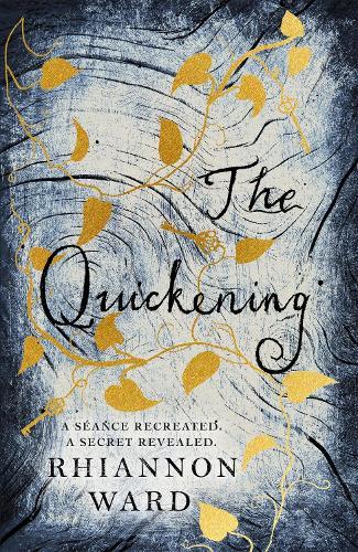 The Quickening (Paperback)