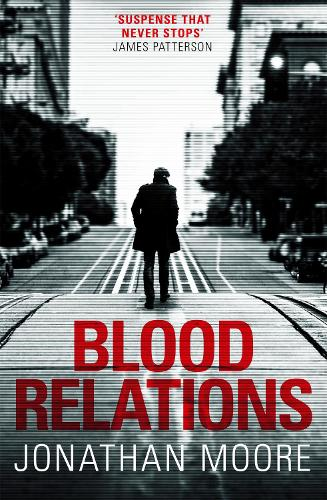 Blood Relations (Paperback)