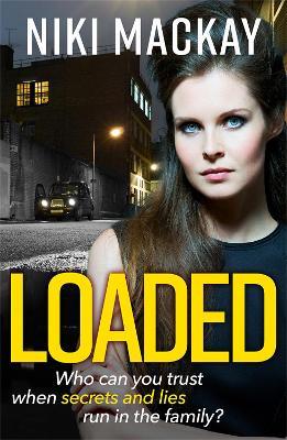 Loaded (Paperback)