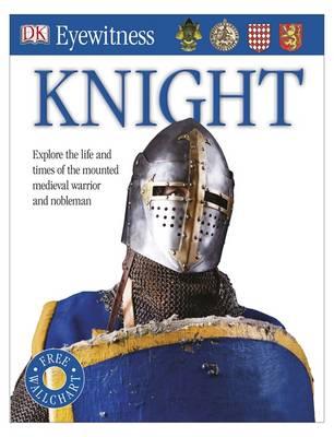 Knight - Eyewitness (Paperback)