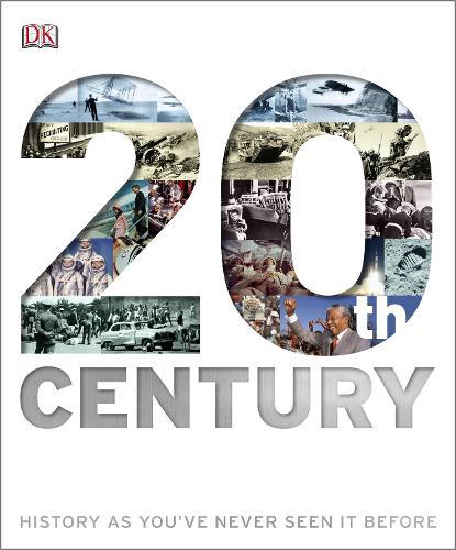 20th Century (Hardback)