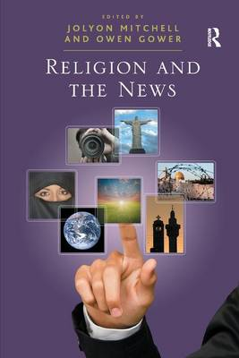 Religion and the News (Paperback)