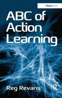ABC of Action Learning (Paperback)