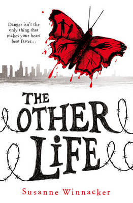 The Other Life (Paperback)