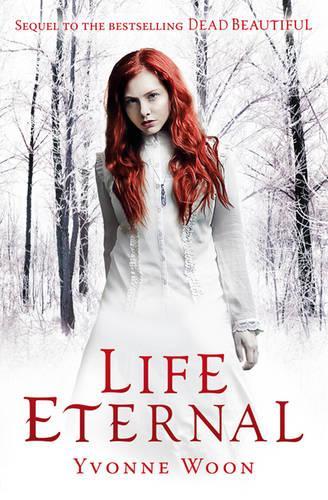 Life Eternal (Paperback)