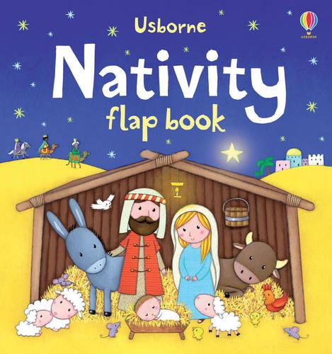 Christmas Books For Babies And Toddlers Waterstones