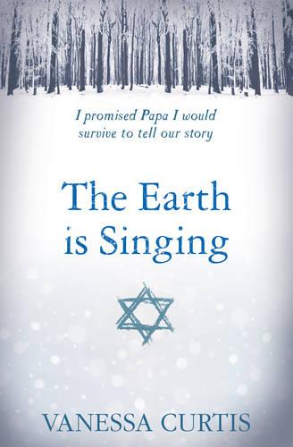 The Earth is Singing (Paperback)