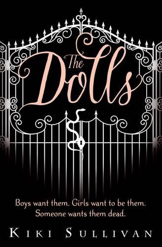 The Dolls (Paperback)