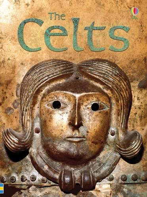 The Celts - Beginners (Hardback)