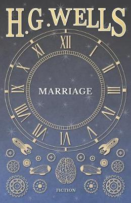 Marriage (Paperback)