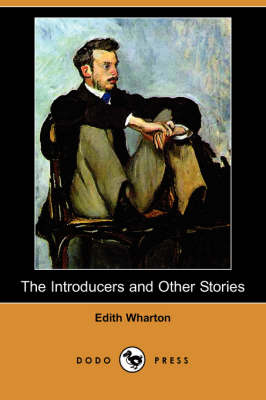The Introducers and Other Stories (Dodo Press) (Paperback)