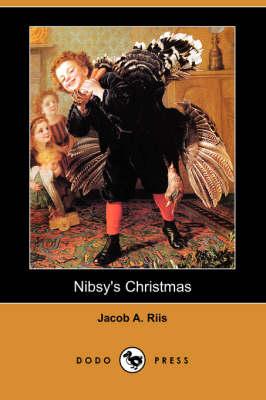 Nibsy's Christmas (Dodo Press) (Paperback)