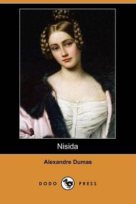 Nisida (Dodo Press) (Paperback)
