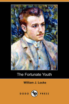 The Fortunate Youth (Dodo Press) (Paperback)