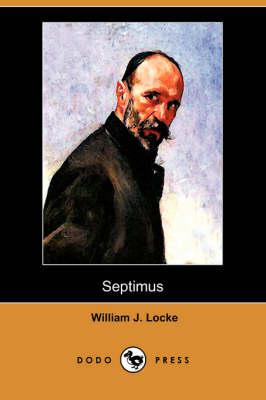 Septimus (Dodo Press) (Paperback)