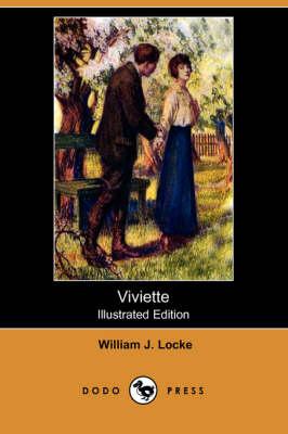 Viviette (Illustrated Edition) (Dodo Press) (Paperback)