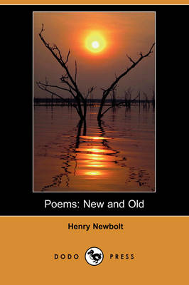 Poems: New and Old (Dodo Press) (Paperback)
