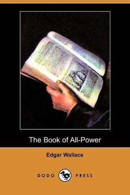The Book of All-Power (Paperback)