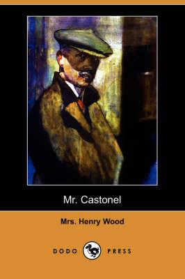 Mr. Castonel (Paperback)