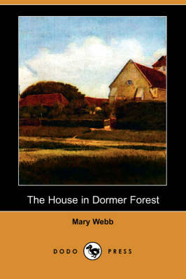 The House in Dormer Forest (Paperback)
