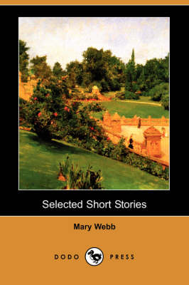 Selected Short Stories (Dodo Press) (Paperback)