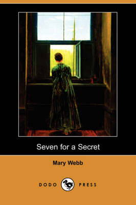 Seven for a Secret (Dodo Press) (Paperback)
