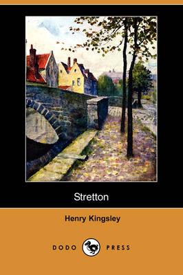 Stretton (Dodo Press) (Paperback)