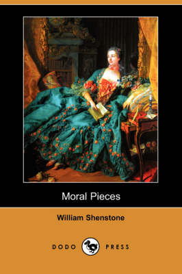 Moral Pieces (Dodo Press) (Paperback)