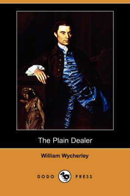 The Plain Dealer (Dodo Press) (Paperback)
