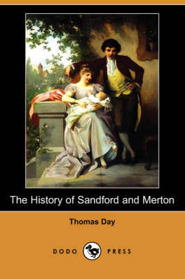 The History of Sandford and Merton (Dodo Press) (Paperback)