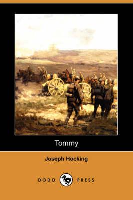 Tommy (Dodo Press) (Paperback)