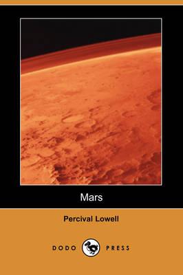 Mars (Dodo Press) (Paperback)