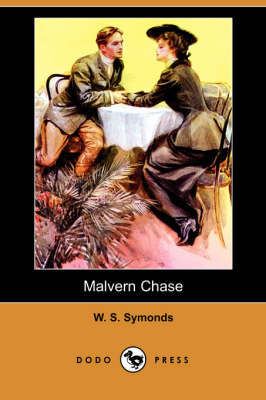 Malvern Chase (Dodo Press) (Paperback)